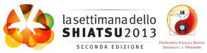 testa-2013