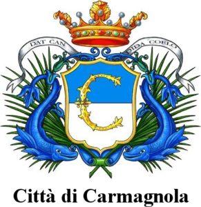 Comune di Carmagnola