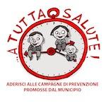 logo Roma1