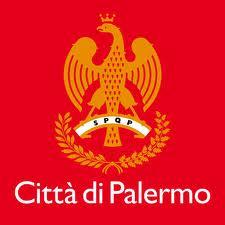 palermo-logo-rosso