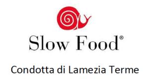 slow food lamezia t
