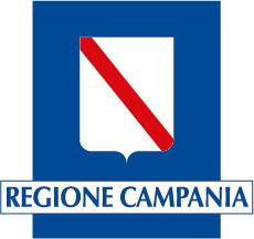 stemma Regione Campania