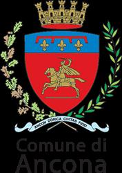 Ancona stemma_dicitura_sotto