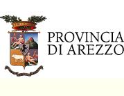 logo-Provincia-Arezzo