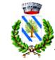 logo Rizziconi