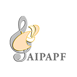 AIPAPF