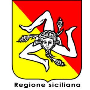 logo sicilia copia