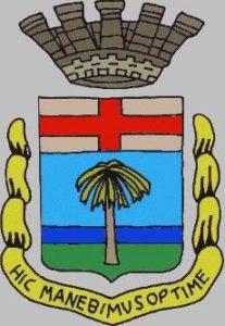 Arenzano