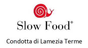 slow food lamezia t