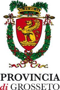 logo_provincia_grosseto