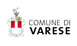 STEMMA_Varese