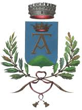 logo comune di Atessa