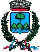 logocomune Pedavena