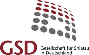 Federazione tedesca shiatsu