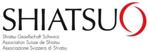 Federazione svizzera shiatsu