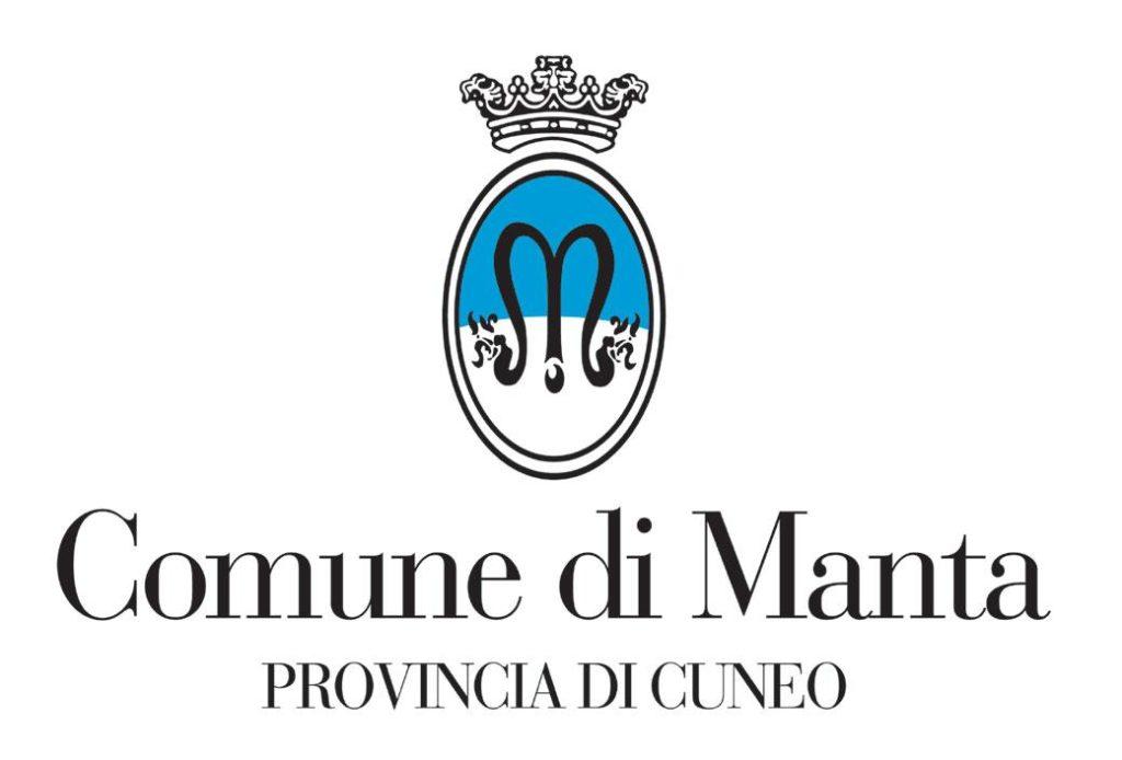 Questa immagine ha l'attributo alt vuoto; il nome del file è logo-Manta-1024x694.jpg