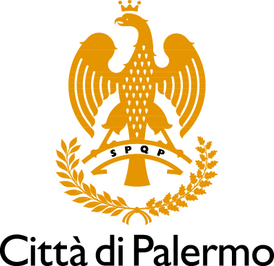 Questa immagine ha l'attributo alt vuoto; il nome del file è emblema_Palermo_giallo_fondobianco.jpg